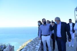 Δελτίο Τύπου Γιάννη Πλακιωτάκη: Σημαντικά έργα υποδομών ύψους 5,4 εκ. ευρώ σε Κεφαλονιά και Ιθάκη